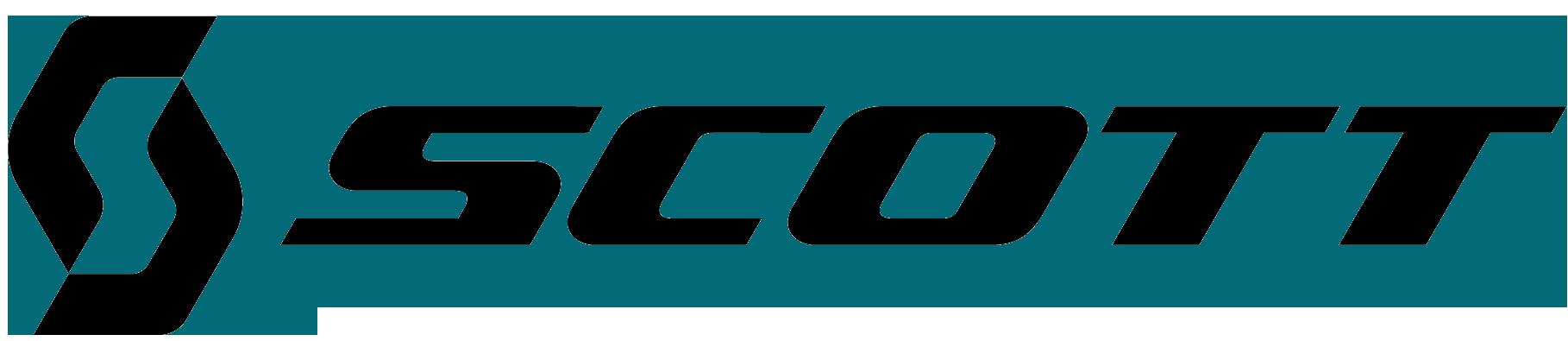 sponsor 3