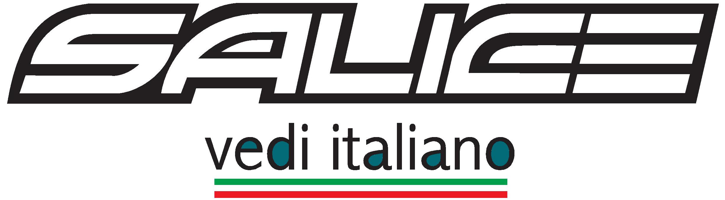 sponsor 5