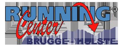 Running center Brugge
